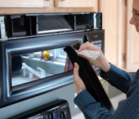 Repair Appliance Service Appliances Services Denver